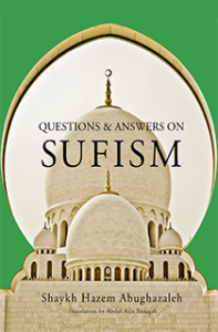 Questions and Answers on Sufism